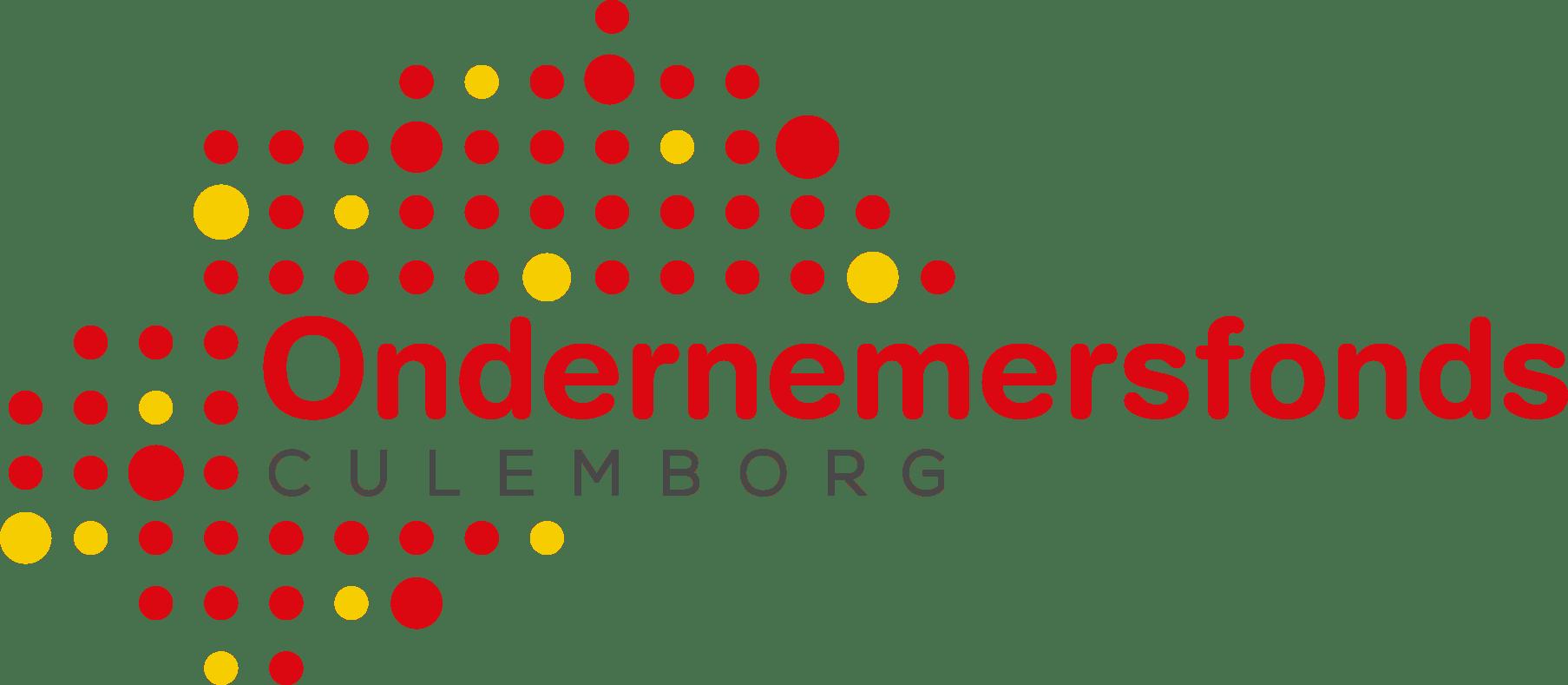 Logo_Ondernemersfonds_FC_1